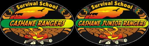 Cashane Rangers