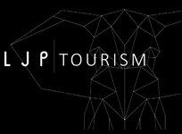 LJP Tourism